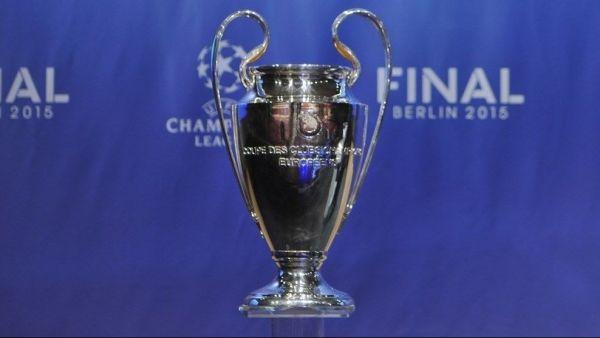 Duel bomba pentru Guardiola: Barcelona - Bayern si Juventus - Real Madrid in semifinalele Ligii | Napoli - Dnepr si Sevilla - Fiorentina in semifinalele Europa League
