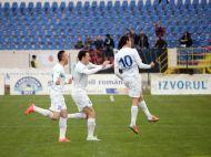 ACUM LIVE Botosani 0-0 CSMS Iasi | 18:30 ASA - Pandurii si 21:00 U Cluj - Steaua