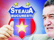 EXCLUSIV | Lovitura grea pentru FCSB si Becali! Judecatorii au luat decizia in cazul contestatiei facute de clubul de fotbal, CSA, gata sa ceara despagubiri