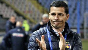 "VERDICT din vara la Steaua: ""100% el va fi antrenorul echipei, indiferent daca ia Galca 3 trofee!"""