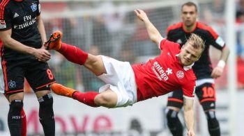 Primul transfer facut de Borussia Dortmund in era Tuchel! Nemtii baga adanc mana in buzunar pentru reconstructie