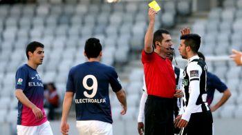 FALIMENT anuntat pentru o echipa ISTORICA din Romania! Se asteapta DEZASTRUL la un club din Liga I