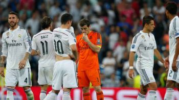 GATA! Real Madrid a transferat de urgenta un STAR din Premier League! 40 de milioane de euro si contract pe 5 ani!