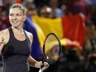 Drumul spre trofeu incepe ACUM: Simona Halep - Evghenia Rodina 0-0! Cinci romance in primul tur la Roland Garros