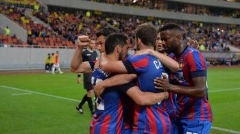 """""""Nu avem prima speciala cu Steaua. Nu cred ca putem s-o batem!"""" In timp ce ASA se pregateste de razboiul cu Astra, Botosani face un anunt incredibil"""