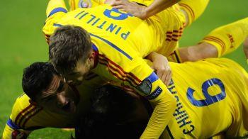 Irlanda de Nord a anuntat lotul pentru meciul cu Romania! Cu cine de batem la Belfast pe 13 iunie
