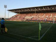 CFR Cluj si-a primit cele 24 puncte inapoi de la TAS! Cum arata clasamentul din Liga I | FRF cauta o cale de atac