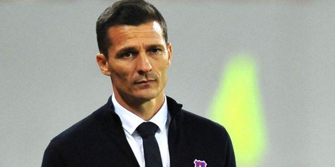 Trebuie sa ii gasim ceva!  Trei variante pentru Galca daca Steaua nu-l mai vrea din vara. Unde poate ajunge la finalul sezonului