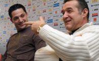 ULTIMA ORA! Becali: `Am vorbit cu Radoi!` Ce raspuns a dat la oferta de a antrena Steaua din sezonul urmator