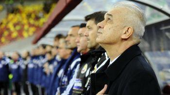 Iordanescu a anuntat lista de 16 stranieri pentru meciul care ne duce la Euro! Florin Andone si golgheterul Bicfalvi, convocati