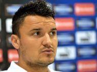 """Dorit de Becali la Steaua, Budescu anunta: """"Sunt de patru ani jumate la Astra, voi vedea daca plec din vara"""""""