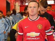 'Vrem 100 de milioane!' Atacantul SENZATIONAL pe care Van Gaal il cheama la United. Ce transfer urias se pregateste