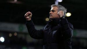 Secretul incredibil pe care l-a ascuns Mourinho! De ce a fost trimis in PUSCARIE. Motivul e HALUCINANT