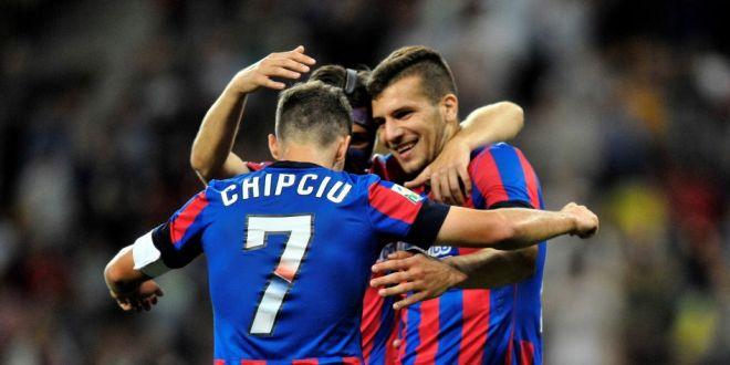 Omul care GARANTEAZA pentru succesul transferului lui Chipciu in Premier League! Becali viseaza la o superafacere