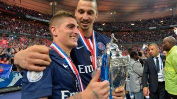 50 mil euro pentru PSG, 7 milioane de euro pe sezon salariu. Mutarea geniala anuntata astazi la Real Madrid