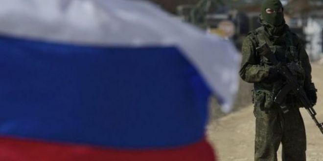 Rusia, prinsa asupra faptului: probele privind interventia militara rusa in Ucraina