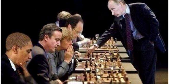 Rusia, cel mai mare dusman al Romaniei. Ce stiu romanii despre produsele rusesti
