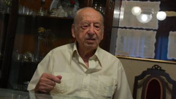 Doliu in fotbalul romanesc | Omul care a dus Romania la primul Mondial dupa 32 de ani, in era postbelica, a murit la 93 de ani
