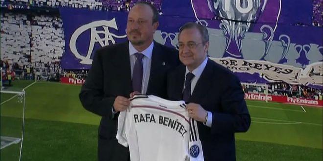 Perez aplica tactica lui Becali! Al treilea transfer LOW COST al lui Real Madrid din aceasta vara! Ce mijlocas ajunge pe Bernabeu