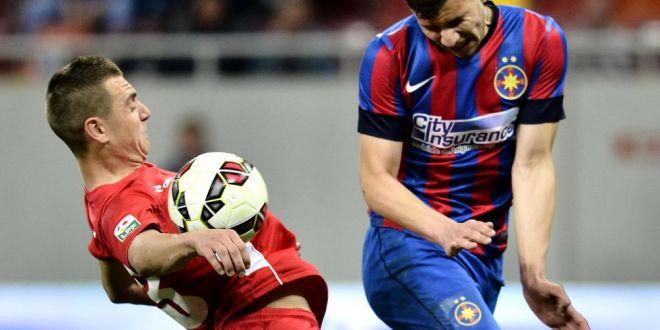 Botosaniul a transferat un jucator dorit si de Steaua, cu 3 zile inaintea primului meci din Europa League
