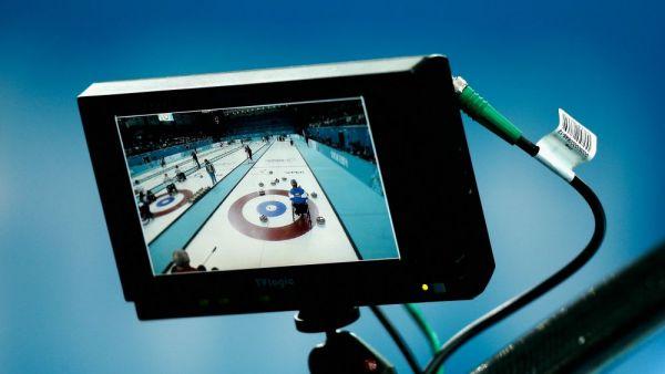 Dupa Euro, inca o premiera. TVR pierde si Olimpiada. 1.3 miliarde de euro au costat drepturile TV pentru urmatoarele patru Jocuri Olimpice, 2018-2024