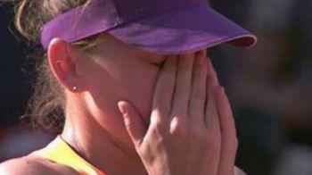 COSMARUL INCREDIBIL prin care trece acum Simona Halep, dupa eliminarea de la Wimbledon! De cand nu a mai trait o asemenea rusine