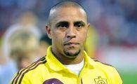 CE CUPLU! Roberto Carlos va fi noul antrenor al lui Del Piero dupa ce a semnat astazi! Unde vor face cei doi echipa
