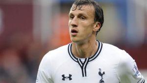 Tottenham a transferat un fundas central de 16 milioane de euro! Ce se va intampla cu Chiriches