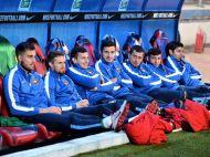 """Inca o plecare de la Steaua? Cu 3 zile inaintea primului meci oficial, Radoi se mai poate desparti de un fotbalist: """"Vrea sa vina la noi"""""""