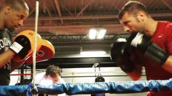 "OFICIAL! Lucian Bute REVINE in ring dupa 17 luni de pauza: ""Sunt foarte motivat"" Unde se va bate pe 15 august"