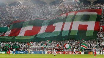 """""""Putem sa trecem de Legia!"""" FC Botosani a prins aripi dupa prima calificare europeana din istoria clubului! Primul meci e in deplasare joia viitoare"""