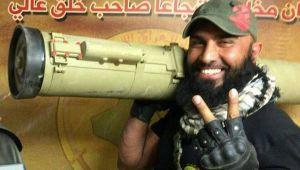 """Avertismentul dat de """"Tatal Ingerului Mortii"""" jihadistilor din Statul Islamic. Clipul oribil care a deveni"""