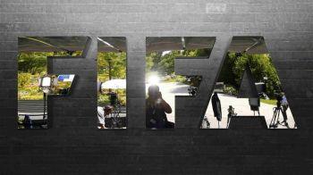 OFICIAL: alegerile FIFA vor avea loc pe 26 februarie 2016. Blatter ar vrea sa le mute pe 30 :) Platini si-ar putea anunta candidatura