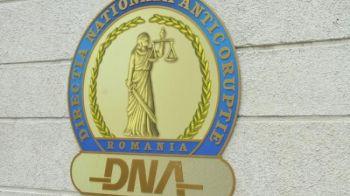 DNA in ADN-ul fotbalului romanesc   Pregatesc procurorii anticoruptie un nou cutremur? Ancheta in cazul meciului Brasov - Medias se muta la DNA