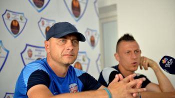Polonezii au facut LEGIA la Botosani   Echipa lui Leo Grozavu e OUT din Europa League, dupa 0-4 la general cu Legia Varsovia