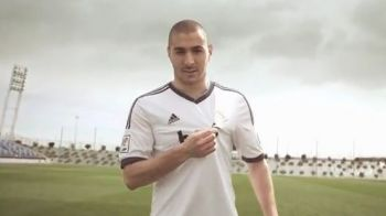 Detaliul care anunta un transfer GALACTIC. Benzema e gata sa plece de la Real. Ce superechipa din Premier League il ia