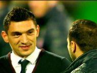 "Transferul lui Keseru se decide in 24 de ore: ""Vreau sa vin in Europa!"" La ce echipa poate juca dupa ce discutiile cu Steaua s-au blocat"