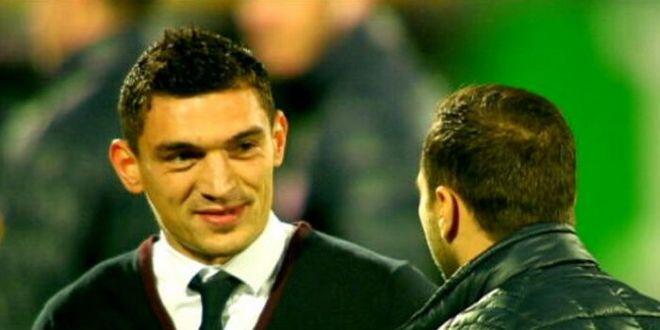 Transferul lui Keseru se decide in 24 de ore:  Vreau sa vin in Europa!  La ce echipa poate juca dupa ce discutiile cu Steaua s-au blocat