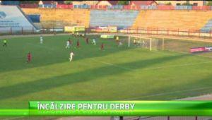 Dinamo s-a CHINUIT cu o echipa de B, dar o ameninta cu BATAIA pe Steaua! Ce spun dinamovistii inaintea derby-ului