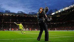 Oficialii lui West Ham, criticati dur pentru o decizie absurda. De ce nu s-a vazut meciul West Ham - Astra la TV