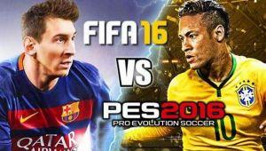 CE LOVITURA! Doua echipe importante au refuzat sa apara in FIFA 16 si vor fi doar in PES 2016!