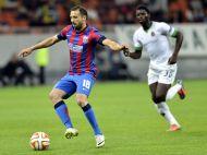 Transferurile verii la Steaua pot venit de la Arabi! Si GRATIS! Decizie soc luata de Boloni la Al Ittihad. Ce se intampla cu Sanmartean si Szukala