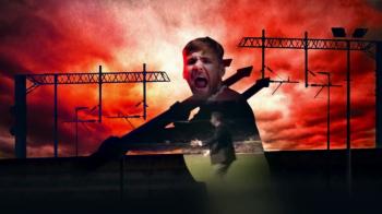VIDEO SENZATIONAL! S-a lansat primul tricou de 1 MILIARD din fotbal! Planul DIABOLIC al lui United pentru revenirea in top