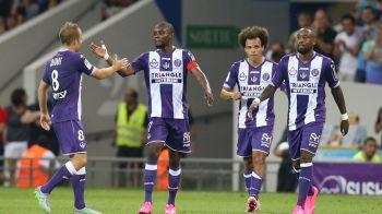 In weekend a dat gol cu AS Monaco, acum a fost condamnat la inchisoare! Soc pentru un fotbalist din Ligue 1, coleg cu Mihai Roman