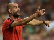 ULTIMA ORA | Bayern Munchen a confirmat doua mutari astazi: un jucator a plecat, altul a venit de la Juventus. Superlovitura data de Guardiola