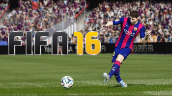 Anunt OFICIAL facut de EA Sports! Cand se va lansa demo-ul de la FIFA 16 si care vor fi echipele disponibile! VIDEO