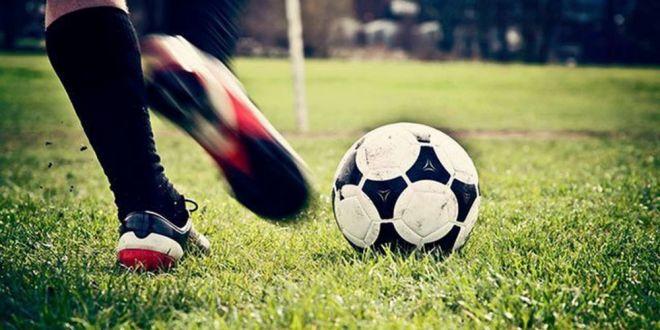 Astra, pe primul loc al Ligii 1, dupa 1-0 cu Petrolul: ploiestenii au ratat doua penaltyuri, Dandea a inscris unicul gol