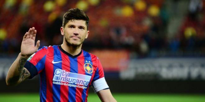 Eram convins ca Steaua va juca in Liga . Ce spune fostul capitan Tanase despre dezastrul suferit de Steaua.  Dodel  ii vede totusi campioni pe ros-albastri
