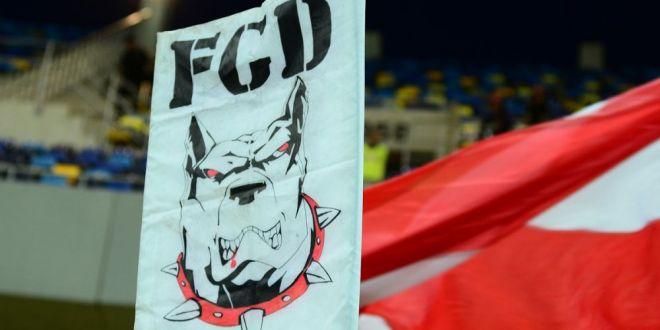 Dinamo are presedinte! Cine ii ia locul lui Dinu Gheorghe, dupa plecarea acestuia din Stefan cel Mare