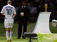 Ce inseamna 10 ani in fotbal! Cum arata cea mai buna echipa din 2005-2006, cand Messi, Ronaldo sau Neymar nu existau
